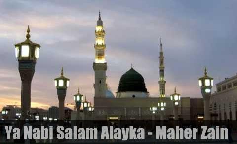 salam download free salam mp3 salam kbps alayka mp3 salam