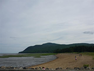 Charlevoix-plage-baie-st-paul