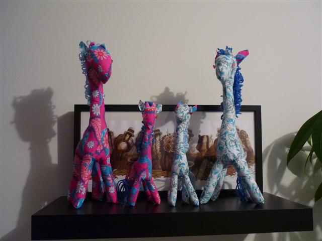 Couture-M6136-Girafes