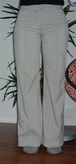 pantalon-simplicity-2562