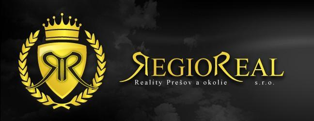 REGIO-REAL