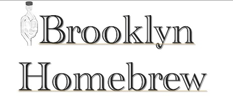 Brooklyn Homebrew