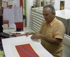 Manolo Ruibal