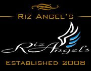 RIZ ANGELS