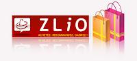 Référencer sa boutique Zlio