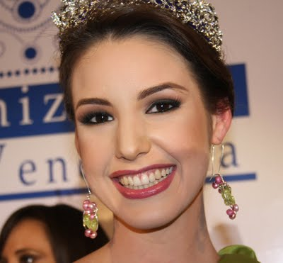 [Miss+Venezuela+2009.jpg]