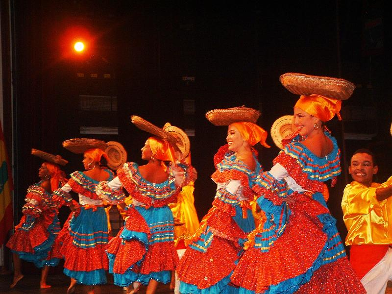 colombia carnaval de barranquilla. carnival barranquilla