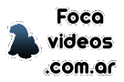 Foca Videos