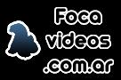 Foca Videos