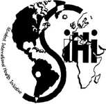 Student International Health Initiative (SIHI)