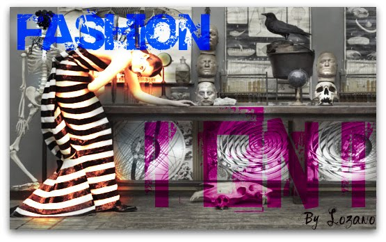 fashion with 1 on 1- Let's export Fashion