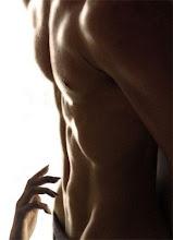 Desnuda tu pudor