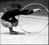 ¿Sólo flexibilidad?