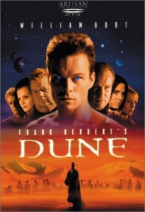 Dune 1984 Hindi Dubbed Movie Watch Online