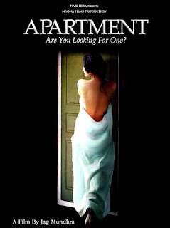 Apartment (2010 - movie_langauge) - Rohit Roy,Tanushree Datta,Neetu Chandra,Anupam Kher