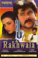 Rakhwala (1989) - Hindi Movie