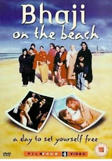 Bhaji On The Beach (1993) - Hindi Movie