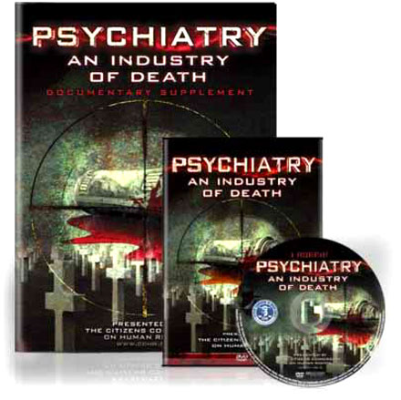 La psiquiatría: Una industria de la muerte La_Psiquiatria_Industria_de_la_Muerte_DVDRip.psicologia.documental.cerebro.