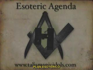 Esoteric.Agenda.2008.DVDRip.XviD.V.O.Sub