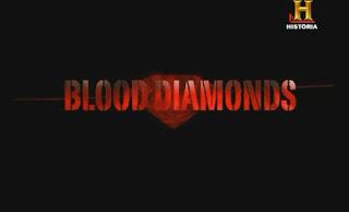 Diamante de sangre (2)