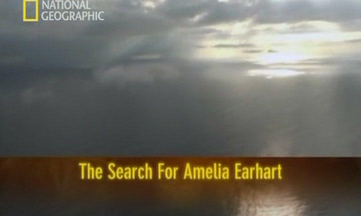 [Los+secretos+de+la+historia+1x6+de+6+-+Amelia+Earhart.2007+(Documental+NatGeo)+[SATRip][xvid-mp3].jpg]
