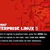 Download versi lama RedHat Enterprise Linux Versi 3, 4, 5 (Old Version RHEL)