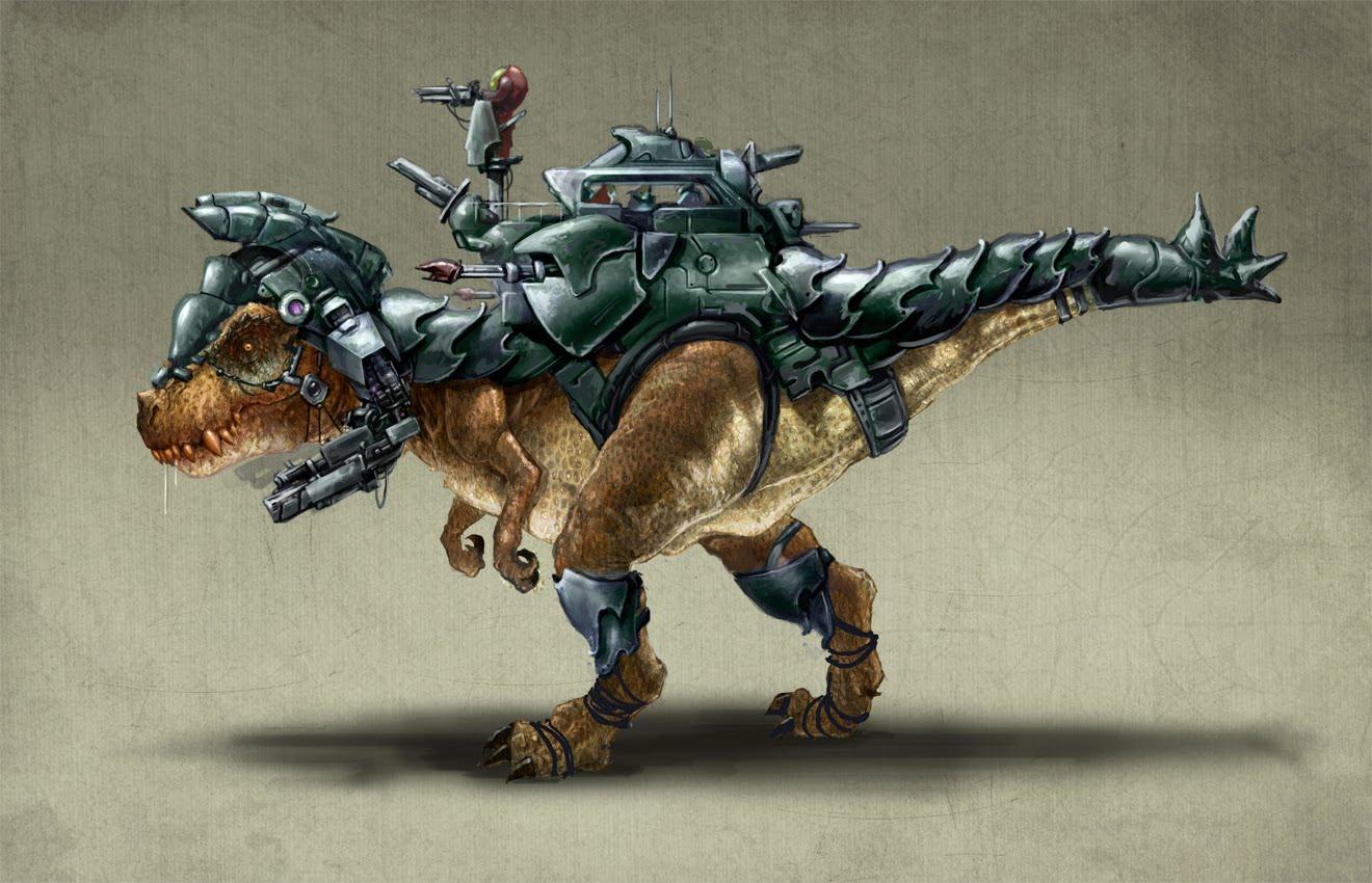 T_Rex+FINALcopy.jpg