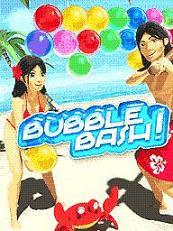 Gamloft Bubble Bash Mobile Game