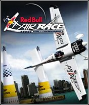 Red Bull Air Race World Championship Mobile Game
