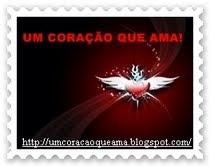 Blog da Silviah Carvalho.