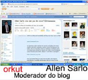 Orkut do Moderador