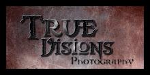 TRUE Visions Printroom