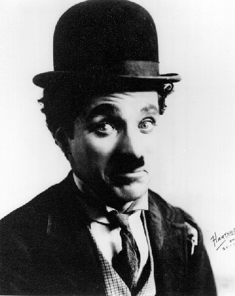 charlie chaplin quotes about life. charlie chaplin movies poster