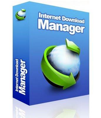 Download Internet Download Manager v.5.19
