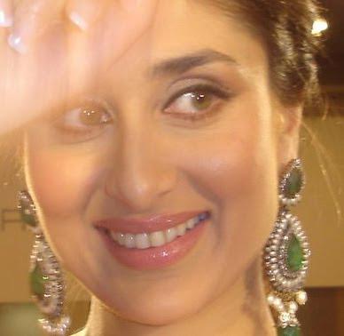 Steal the Look: Kareena Kapoor's Makeup at Amrita's Arora's Wedding