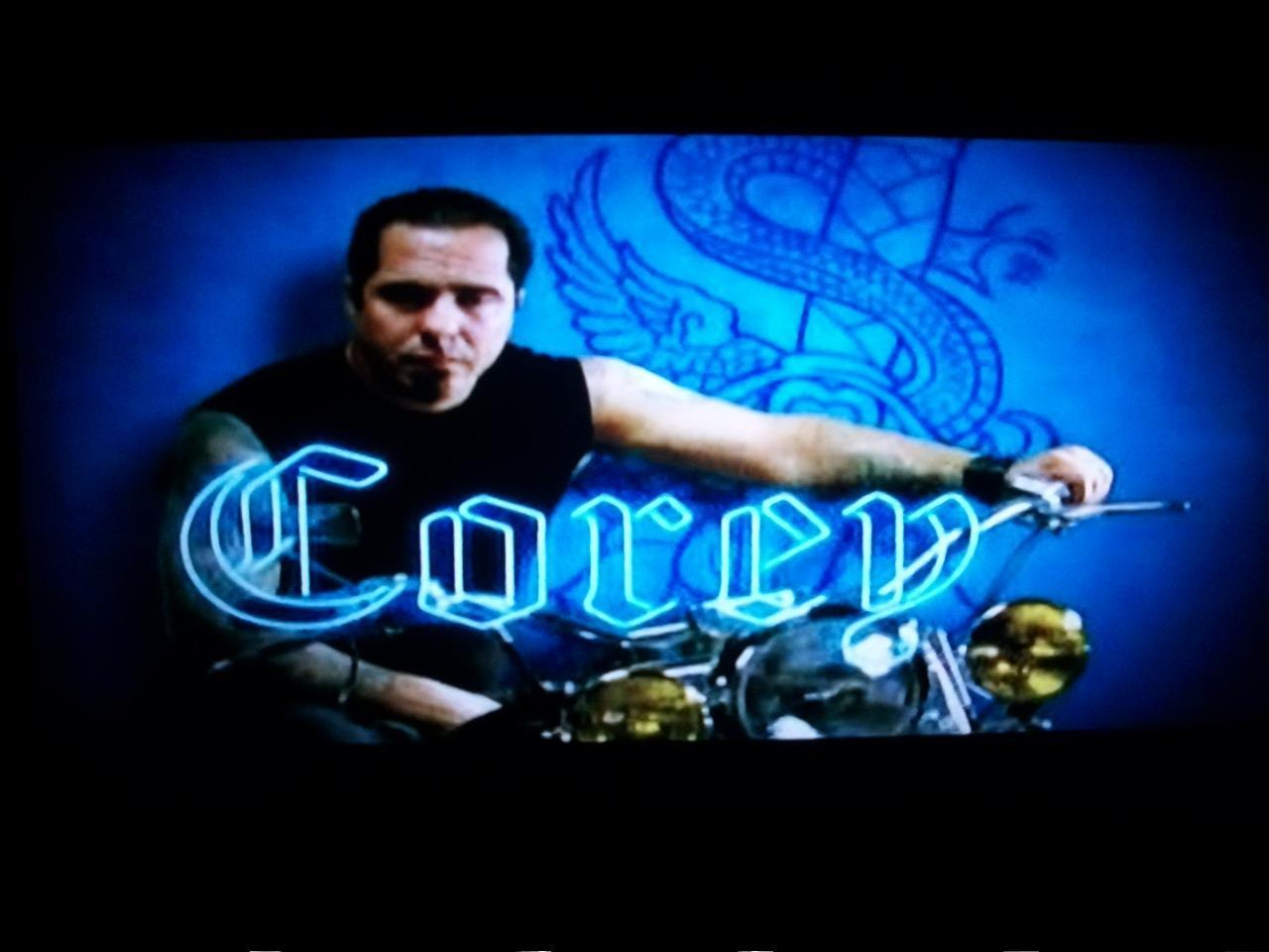 http://3.bp.blogspot.com/_wanGigYxLSY/TMonv8NTQpI/AAAAAAAACE0/7QyI89sZF54/s1600/Corey%20Miller.JPG