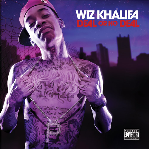 wiz khalifa no sleep album cover. wiz khalifa no sleep album