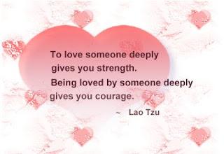 Amazing valentine day quotes