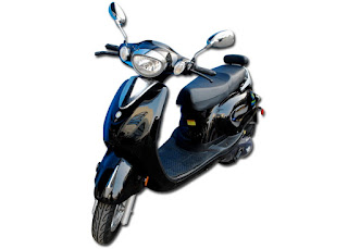 best two wheeler vehicle