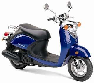 yamaha-classic-scooter-2009