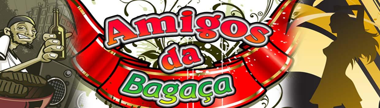 Amigos da Bagaça    Limoeiro - Onde todos se encontram!