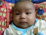 Wazif 2 months
