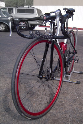 Bike Snob Nyc Odds And Bar Ends Cannibal Time Trials Vegan Bikes