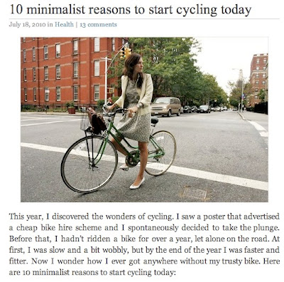 10+minimalist+reasons+to+start+cycling+today+%7C+Minimal+Student.jpg