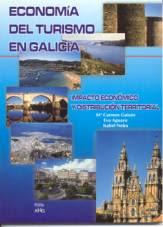 6. La industria, turismo y desarrollo