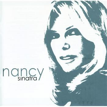 nancy sinatra on idol
