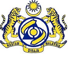 KASTAM DIRAJA MALAYSIA [KDRM]
