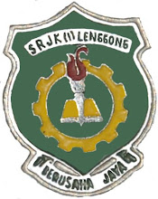 SRJK(I) Lenggong