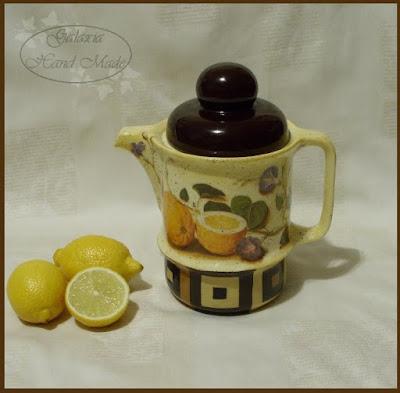 Nowe życie ceramiki