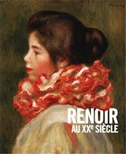 Renoir au Grand Palais